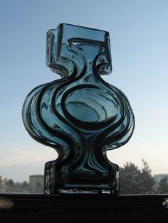 Tamara Aladin design ca. 1970-