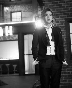 Jang Geun Seok (장근석) #KPop #JKS Jang Keun Suk #kdrama #princejks #jandkeunsuk…