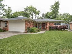 Home for Sale at 6609 Vada Drive: 4 beds, $549k. Map it and view 25 photos and details on HotPads
