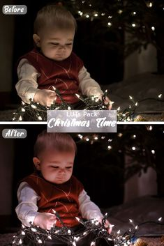 Get these amazing Christmas Luts to color grade your videos and photos. Make festive cozy look for your video content in just second! #christmasluts #christmaspresets #christmasfilters Social Media Branding, Social Media Icons, Video Editing, Photo Editing, Font Digital, Invitation Fonts, Wedding Presets, Professional Lightroom Presets, Instagram Templates