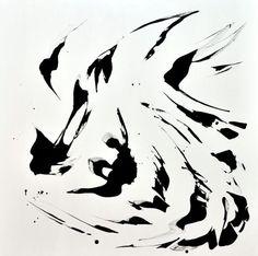 blanco y negro n° 102