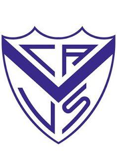 Club Atlético Velez Sarsfield (Argentina)