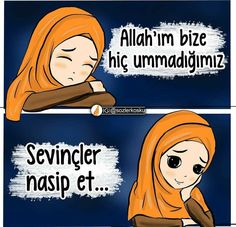 Amin Hafiz, Allah Islam, Islamic Quotes, Disney Characters, Fictional Characters, Religion, Anime, Instagram, Istanbul