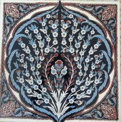 Hand Made Selda 2015 Amasya