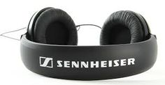 http://www.amlooking4.com/Bangalore/Head-Phone-Dealers-Sennheiser--Authorised/K-21726.aspx HEAD PHONE DEALERS-SENNHEISER (AUTHORISED) in Bangalore, amlooking4 helps the user to Find HEAD PHONE DEALERS-SENNHEISER (AUTHORISED) in Bangalore with Phone Numbers, Addresses and Best Deals Reviews. For HEAD PHONE DEALERS-SENNHEISER (AUTHORISED) in Bangalore and more. Visit: www.amlooking4.com