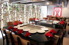 restaurante_Sp_crianças_Benihana-Mae_tipo_eu-8