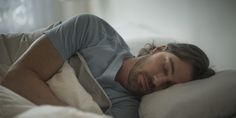 The Best Times To Sleep, Wake, Exercise And Eat Are Based On Age, Circadian Rhythms
