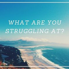 What are you struggling with? When you are trying to lose weight and live a healthy lifestyle and you hit a roadblock it is not time to give up... It is time to get help! Come see how I can help you! link is in bio