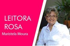 Maristela Moura ♥