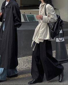 Korean Outfits, Mode Outfits, Casual Outfits, Fashion Outfits, Womens Fashion, Looks Style, Looks Cool, Marla Singer, Look Body