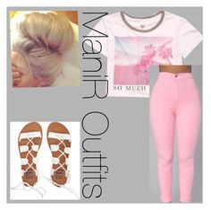 """I Don't Like This Outfit"" by queen-peaches on Polyvore featuring Billabong"