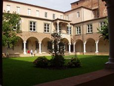 The Middle Ages and the Renaissance: ancient presence in today's life. #events #lucca