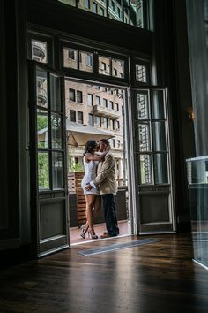 Elegant E-Session in Atlanta Hotel - Munaluchi Bridal Magazine
