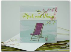 Sigrid's creative ART - Stampin 'Up! Ideas Blog for Munster and surroundings: Year full of colors