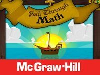 In celebration of Digital Learning Day, McGraw-Hill has made all 15 of their apps FREE!