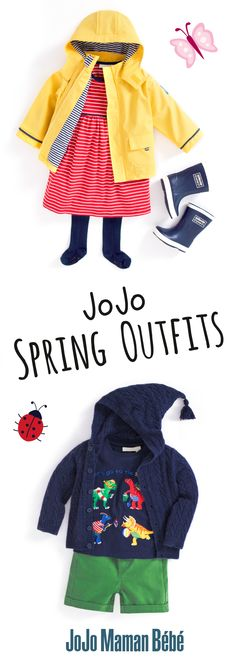 Kids' shop by outfit. Outfits put together by the JoJo team to help you achieve classic looks. Shop the look. Kids' outfits created for you. Spring Outfits, Kids Outfits, Mother And Baby, Stylish Kids, Winter Dresses, Baby Wearing, Kids Wear, Kids Fashion, Maternity