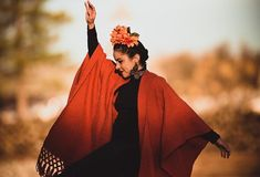 Mexican Design, Boho, Instagram, Google, Dresses, Fashion, Mexican Fashion, Bohemian Style, Ponchos