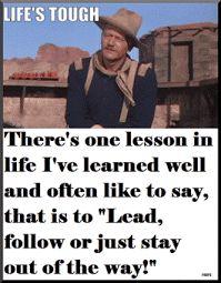 176) Listen up you pilgrims!