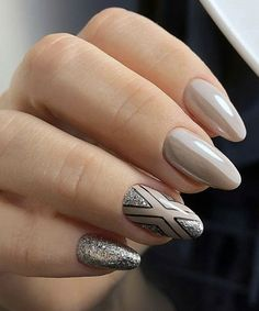Splendid Nail Art Designs for a Spectacular Look