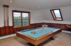 53 Railtree Hill Rd, Woodbury, CT - Offered by Stacey Matthews - http://www.raveis.com/mls/L144001/53railtreehillrd_woodbury_ct#