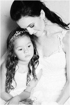 m&s717 Girls Dresses, Flower Girl Dresses, Bridal, Wedding Dresses, Face, Fashion, Dresses Of Girls, Bride Dresses, Moda