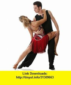Ballroom Dancing, iphone, ipad, ipod touch, itouch, itunes, appstore, torrent, downloads, rapidshare, megaupload, fileserve