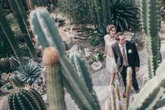 blog-mariage-la-mariee-aux-pieds-nus-troistudios-botanic-garden-wedding-photography