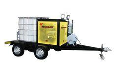 karataş teknojet makina şu şehirde: İzmir, İzmir
