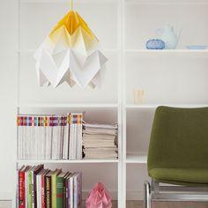 Un peu de joie dans votre bureau ! Ou votre salon. Ou votre chambre. PARTOUT.