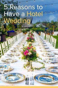 Discover more about wedding planning timeline Check the webpage for more. Hotel Wedding Venues, Wedding Vows, Wedding Events, Our Wedding, Dream Wedding, Wedding Things, Wedding Stuff, Wedding Dress, Wedding Planning Timeline