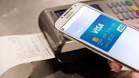 UNIVERSO PARALLELO: #Samsung #Pay Disponibile in Corea e USA Mesi Agosto...