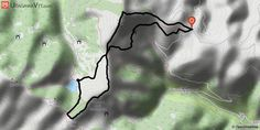 [Hautes-Pyrénées] Du port de Balès au Mont Né en passant le Pic du Lion Se garer au port de Balès avec une vue impressionnante sur les Pyrénées. Poursuivre sur une route goudronnée en direction du port de Pierrefite. Arrivé sur place, prendre tout droit en direction des crêtes jusqu'au Pic du Lion. Cette partie demande un portage-poussage jusqu'au Pic du Lion mais en haut, vous profiterez d'un panorama à 360° sur les Pyrénées.  Pour ne citer que quelques-uns des sommets visibles: à l'est le…