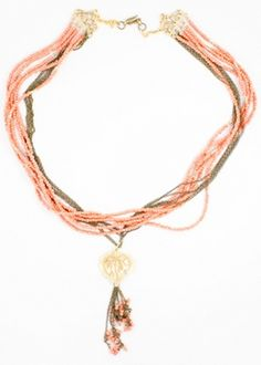 Shaharzad Necklace. http://store.nightlightinternational.com/product_p/nc049.htm $40.99. For Freedom's   Sake.
