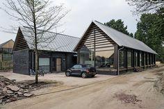 http://www.bai-denbosch.nl/assets/images/activiteiten/HilberinkBosch_Empel_5.jpg