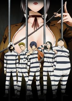 Prison-School-Visual-1