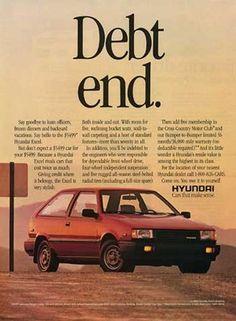 #Hyundai http://www.glennhyundai.com/