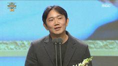 Best Drama of the year! Mbc Drama, W Two Worlds, Best Dramas, Second World, Awards