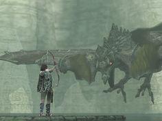 ICO, Shadow of the Colossus HD e Demon's Souls gratuitos na PS-Plus europeia em junho