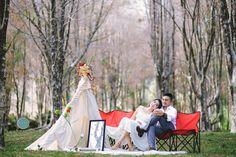 "love moment "" Airin & Choces - location at Ternate Fotogapher by AlDopz"