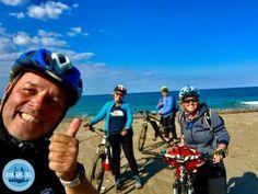 Preiswert fliegen nach Kreta Griechenland billigfluge nach Kreta billig fliegen Griechische Inseln Crete Greece, Crete Holiday, School Holidays, Bike Trails, Greek Islands, Bike Rides, Riding Bikes, Bowties