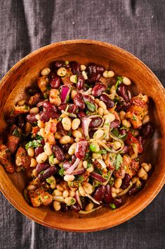 Kung Pao Chicken, Ethnic Recipes, Food, Hoods, Meals