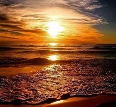 Miramar Beach Florida  Yum @sunset.snipers