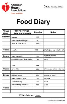 Standard american diet essay samples