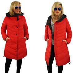 Зимняя спортивная пуховая куртка с капюшоном  длинная куртка  4⃣8⃣5⃣0⃣🅿 #delivery_from_kaliningrad #https://vk.com/plzakaz #salemoments 38 (М)   40 (L)   42 (XL)   44 (XXL)   46   48