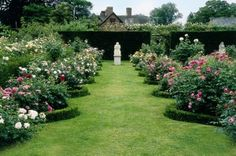 borduras jardin - Buscar con Google