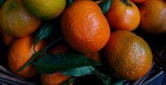 Fructe şi legume care conţin mai multă vitamina C decât o portocală - CSID: Ce se întâmplă Doctore?
