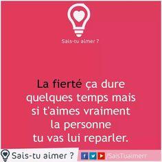 Citation ♥️ M..