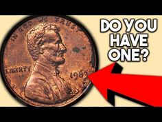 13 RARE PENNIES SOLD IN 2020!! WHICH COINS SHOULD YOU LOOK FOR?? - YouTube