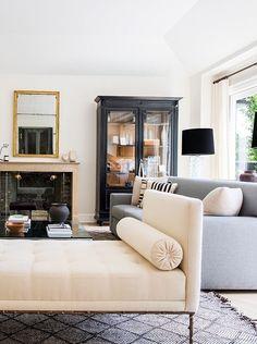 Die 1502 Besten Bilder Von Wohnzimmer Home Decor House