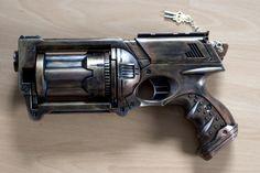 bronze gun.jpg (1024×685)
